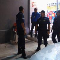 Guarda Municipal participa de operações para proteção de menores