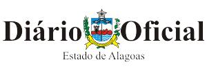 Diário Oficial do Estado de Alagoas