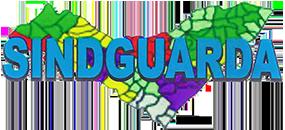 Sindguarda Alagoas - Sindicato dos Guardas Civis Municipais de Alagoas