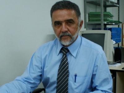 Pilar: Promotoria recomenda fim de atividades repressivas da Guarda Municipal