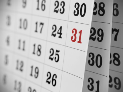 Republicado calendário para a confecção da nova identificação funcional