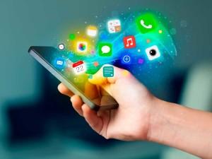 7-aplicativos-que-fazem-ligacao-alem-do-whatsapp