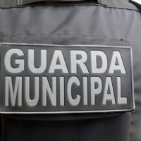 SINDGUARDA/AL protocola ofício na Câmara Municipal de vereadores de Flexeiras solicitando convocação de audiência pública