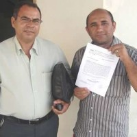 SINDGUARDA – AL CONSEGUE MAIS 10 %  RISCO DE VIDA PARA GUARDAS MUNICIPAIS DE PIRANHAS