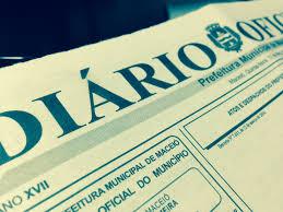 Diário Oficial de Maceió divulga resultado de Exame Psicológico dos guardas municipais da capaital