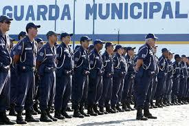 Prefeitura de Cláudio – MG abre concurso público para Guarda Municipal