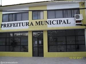g_prefeitura-municipal-em-matriz-de-camaragibe-fotosergio-falcetti