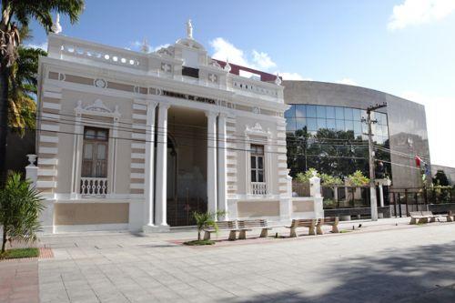 SINDGUARDA-AL convoca Guardas Municipais de Maceió para decisão de reajuste da categoria nessa quarta noTJ-AL