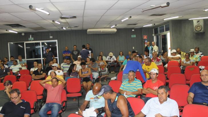 ALE aprova reajuste salarial da Guarda Municipal e demais servidores de Maceió