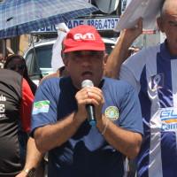 SINDGUARDA – AL convoca GMs para Assembleia nessa quinta-feira no Jaraguá
