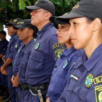 Sem concurso há 16 anos, Guarda Municipal não possui efetivo para suprir demanda