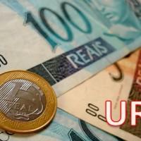 O SINDGUARDA – AL convoca filiados para dar entrada em processo trabalhista da Unidade Real de Valor (URV)