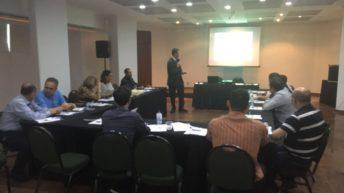 SINDGUARDA – AL participa de seminário Produtivo e Social