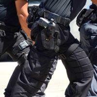 Atenção, Guardas Municipais de Maceió aptos ao porte de arma de fogo!