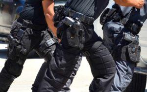 justica-confirma-impossibilidade-de-guarda-municipal-portar-armas