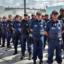 PEC 241 poderá deixar Guarda Municipal de Maceió sem concurso nos próximos anos