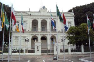 palacio-gvernno-al