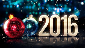 Confraternização do SINDGUARDA – AL acontecerá dia 20 de dezembro