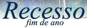 recesso_fim_de_ano_-_novo_site