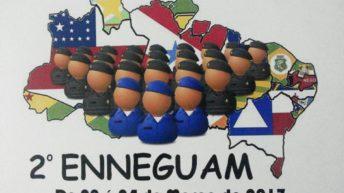 Alagoas sedia II Encontro Norte e Nordeste de Guardas Municipais– ENNEGUAM