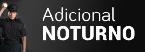 adcional-noturno-jpg
