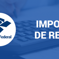 Contribuinte pode consultar hoje 4º lote de restituição do IR