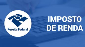 Imposto de Renda: Receita paga hoje restituições do 3º lote