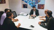 Sindguarda denuncia irregularidades das guardas municipais ao MP
