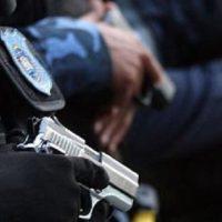 Guarda Municipal intercepta assalto no centro de Maceió