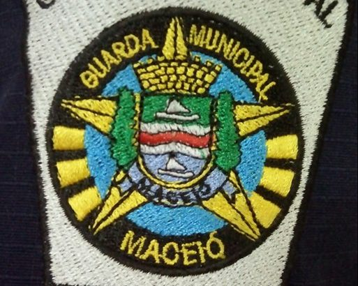 Guarda Municipal de Maceió tem novo Inspetor Geral