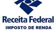 Receita paga hoje restituição do 3º lote do Imposto de Renda 2017