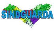 Guardas Municipais ganham direito a avanço por Processo de Titulação