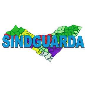 Sindguarda consegue na Justiça suspensão dos descontos de salários de guardas em auxílio-doença