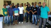 GM's de Olho D'água do Casado denunciam atraso em salários