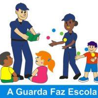 Guarda Faz Escola apresenta edição 2019 aos gestores escolares