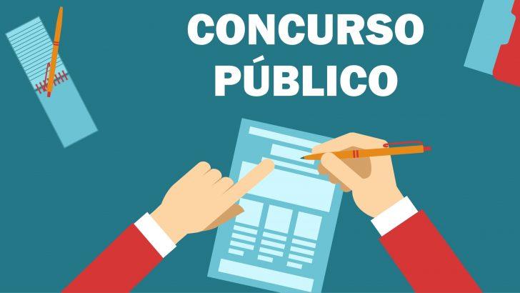 Com vagas para GM, concurso público da Prefeitura de Carneiros passa por nova retificação