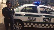"""GCM de São Paulo recebe nova nomenclatura de """"Polícia Municipal"""""""