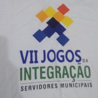 Guardas Municipais participam do VII Jogos da Integração