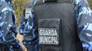 Comissão aprova indenização por atividade de risco que inclui  Guardas Municipais