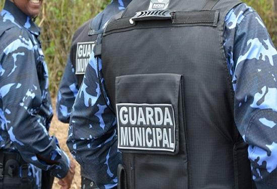 CCJ aprova admissibilidade de PEC que inclui guardas municipais entre órgãos de segurança pública