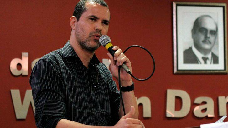 Prefeitura de Ceará-Mirim oficializa PCCR dos guardas municipais