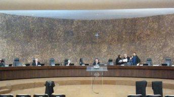 Tribunal de Justiça de Alagoas julga greve dos servidores ilegal
