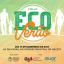 Trilha Eco Verão será monitorada por Guardas Municipais