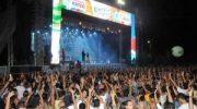 Após mudanças, segurança do Maceió Verão será reforçada pela Guarda Municipal