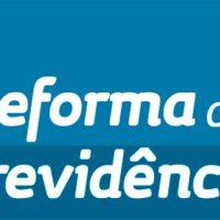 Reforma da Previdência será enviada ao Congresso na quarta