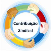 Projeto de Bolsonaro para tirar contribuição sindical da folha é Inconstitucional, diz MP