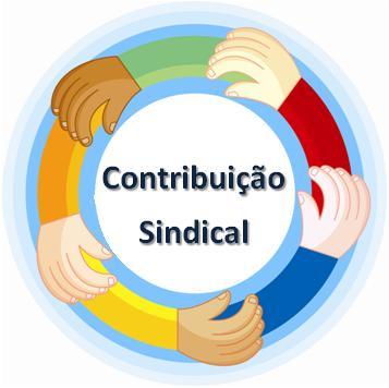 Projeto susta decreto que revogou contribuição sindical em folha