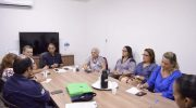 Presença da Guarda Municipal de Maceió reforça segurança nas escolas municipais