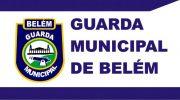 Segundo denúncia, Guarda Municipal trabalha com colete à prova de balas vencido e falta de estrutura