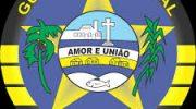 Processo de seleção para ministrar curso de formação da GCM do Pilar, não inclui a participação de instrutores da Guarda Municipal